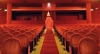 Attualità - Teatro (da internet)