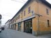 Il 'Tutto per la Casa' a Castano Primo in Corso San Rocco
