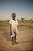 Attualità - Cambiamenti climatici (foto gentilmente concessa da 'Save the Children')