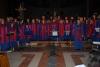 Buscate - Il coro dei Joyful Singers'