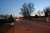 Via Gallarate a Castano Primo
