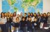 Arconate - 'Giovani per il futuro'