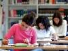 Attualità - Studenti a scuola (da internet)