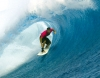 Sport - Campioni di surf (da internet)