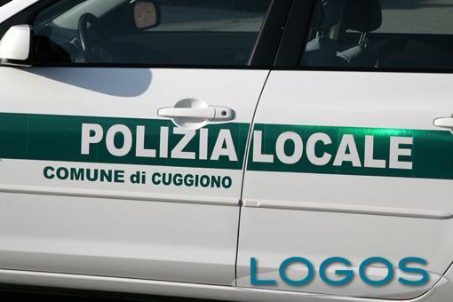 Cuggiono - Polizia locale