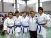 Castano Primo - Japan Karate Shotokan