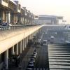 Ferno - L'Aeroporto di Malpensa