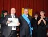 Legnano - Premio Isimbardi