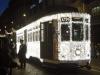 Attualità - Tram