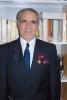 Castano Primo - Il Cavalier Antonio D'Aletto