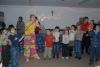 Castano Primo - Clown, musica e tanti palloncini colorati