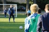Sport - Una fase degli allenamenti