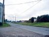 Cuggiono - Area Comunale Via Languria