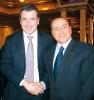 Territorio - Alessandro Colucci e Silvio BerlusconiF.jpg