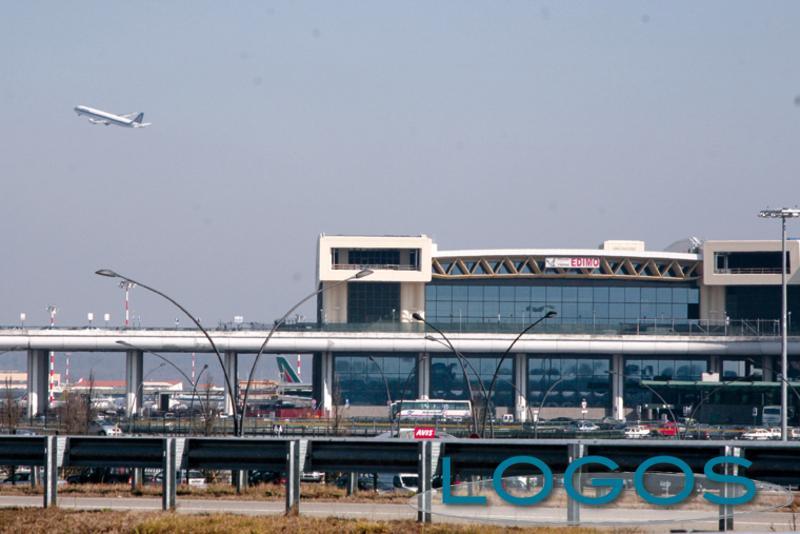Malpensa - Aeroporto.jpg