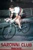 Sport - Foto storica di Beppe Saronni