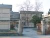 Cuggiono - La scuola Media 'C. Fossati'