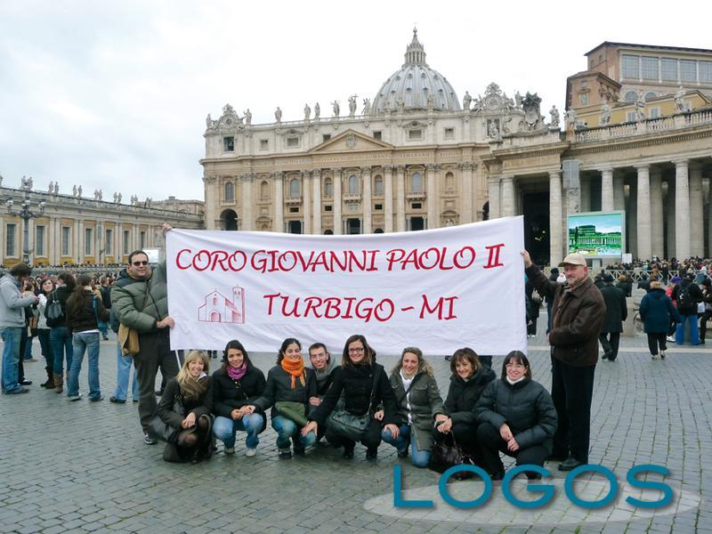 Turbigo - P1050045F.jpg