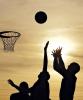 Sport - basket_2F.jpg