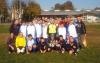 Sport - Una formazione dell'ASD Ticino