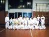 Castano Primo - karateteamF.jpg