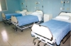 generica - letti d' ospedale