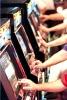 Attualità - Casino-Video Poker-StrategiesF.jpg