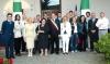 Arconate - I consiglieri comunali dopo le elezioni