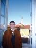 Cuggiono - P1040637F.jpg