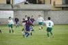 Sport - Torneo Mesero