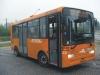 """Castano Primo - Il """"City Bus"""""""