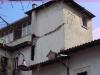 Robecchetto - Un'immagine del terremoto
