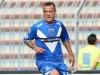 Sport - Francesco Flachi con la maglia del Brescia (Foto internet)