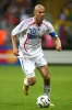 Sport - Zinedine Zidane (Foto internet)