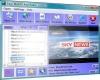 Attualità - La web-tv (da internet)