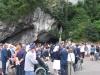 Turbigo - Pellegrini a Lourdes