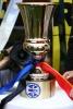 Sport - Si va ai quarti di Coppa Italia