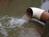 Turbigo - Riqualificazione del depuratore (Foto internet)