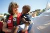 Attualità - Haiti, soccorso ai bambini