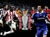 Sport - Calcio inglese in crisi nera