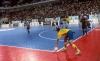 Sport - Futsal (da internet)