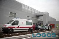Ospedale Legnano2