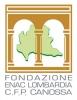 Cuggiono - L'Enac Lombardia