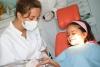 Generica - Dentista