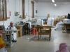 Robecchetto - Scoperto laboratorio clandestino