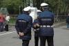 Turbigo - Identificato dalla Polizia locale