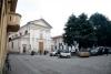 Ferno - La parrocchia