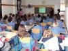 Generica - Una classe di scuola