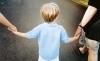 Cuggiono - 'Percorso genitori' (Foto internet)