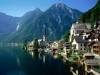 Cuggiono - Vacanza in Austria per l'oratorio (foto internet)